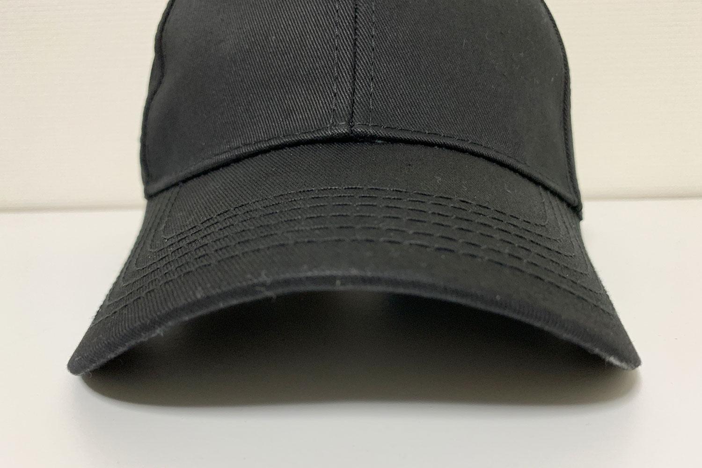 野球帽 アポロキャップ Amazon 安い